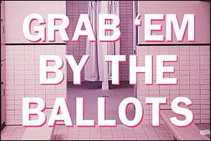 zoe-buckman-for-freedoms-election-billboard-anti-trump